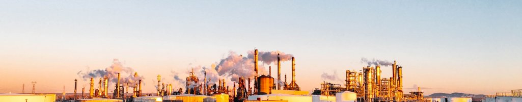 Final Phase of Ontario Regulation 419/05: Air Pollution – Local Air Quality