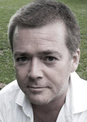 Urban design specialist, Matt Quayle