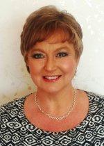 Jane Chambers