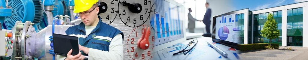 Carbon Management & Energy Efficiency