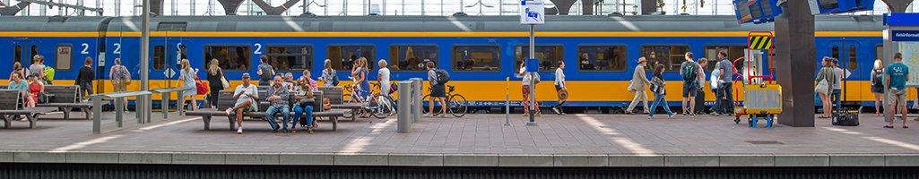Railway Acoustics