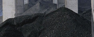 Coal Related Services