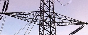 Energy Transmission & Distribution Services