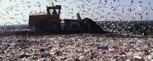 Landfill - Engineering, Gas and Leachate Management