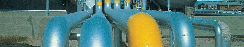 Process Engineering & Process Safety