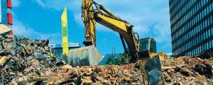Site Assessment Remediation