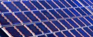 Solar, ESD, Energy Studies