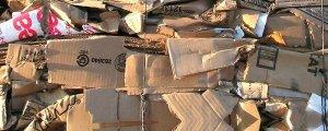 Sustainable Resource Efficiency & Waste Minimisation