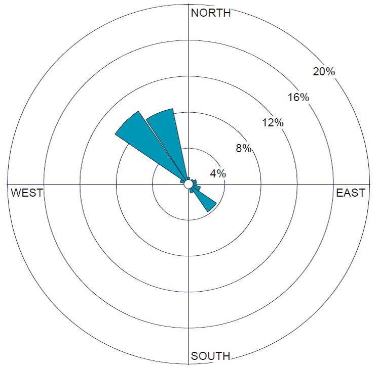 Iqaluit-snow-rose.png#asset:44294