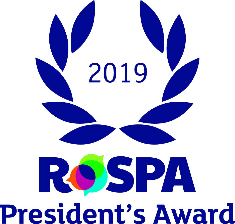 2019_Presidents-Award.jpg#asset:44749