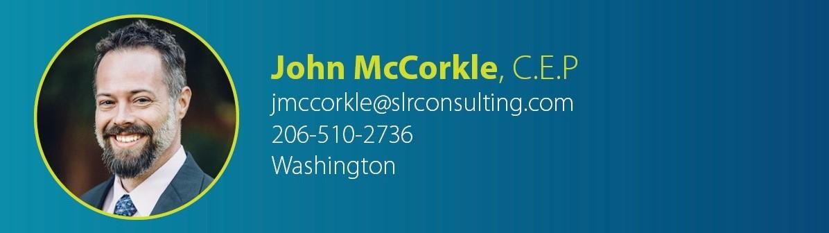 John-McCorkle.jpg#asset:42494