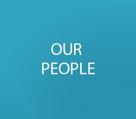 PEOPLE.png#asset:18795:url
