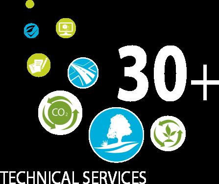 Services.png#asset:19912