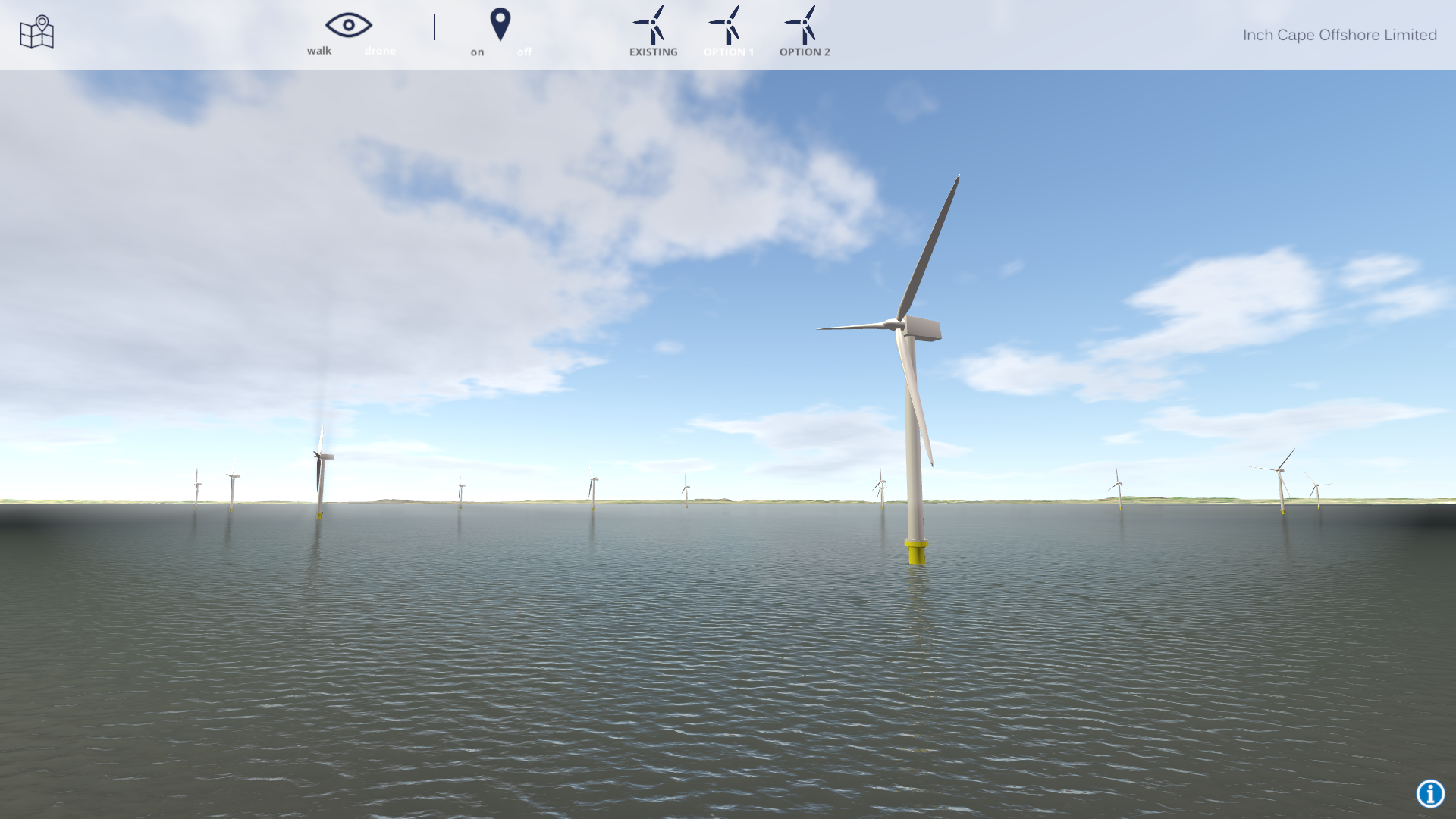 Turbines_01.png#asset:21325
