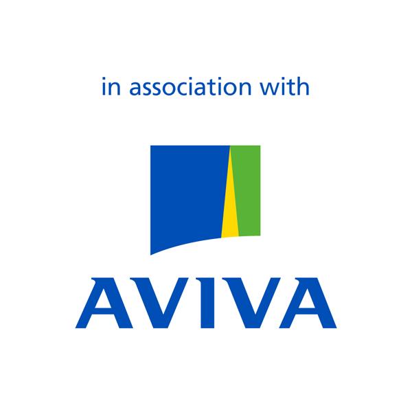aviva-edited.png#asset:39157