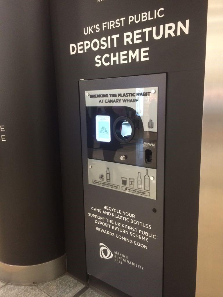deposit-scheme-2.jpg#asset:39506