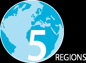 regions.png#asset:19907
