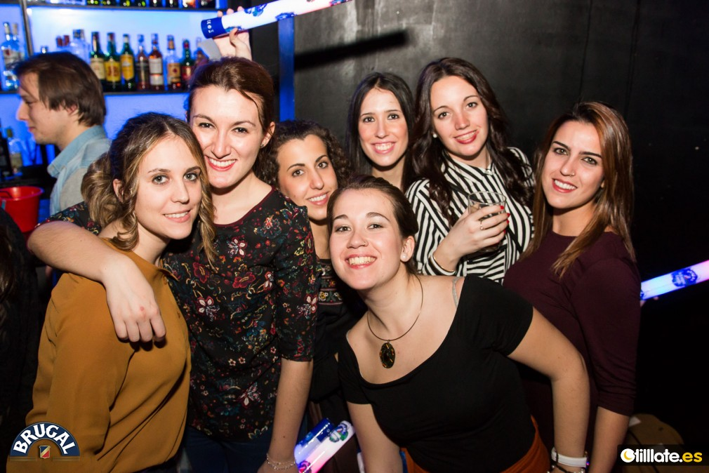 160116_Madrid_Brugal_B12_47.jpg