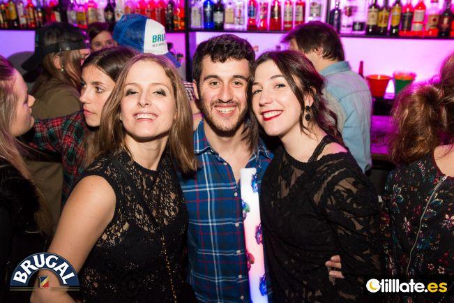 160116_Madrid_Brugal_B12_48.jpg