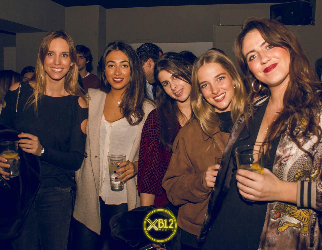 B12-Madrid-fiesta-Brugal-011.jpg