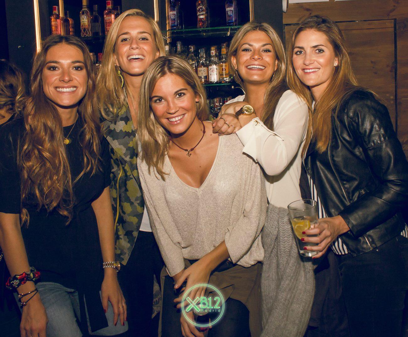 B12-Madrid-fiesta-Brugal-036.jpg