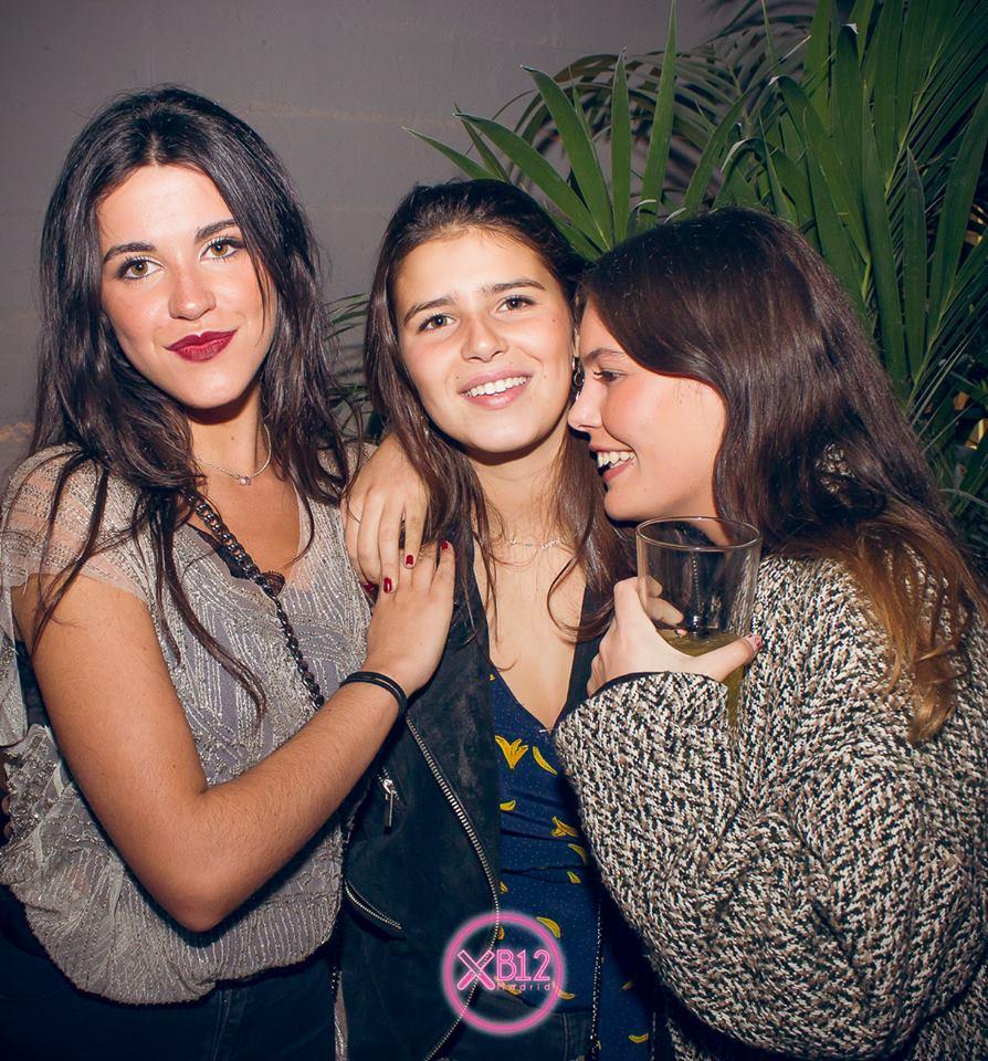 B12-Madrid-fiesta-Brugal-039.jpg