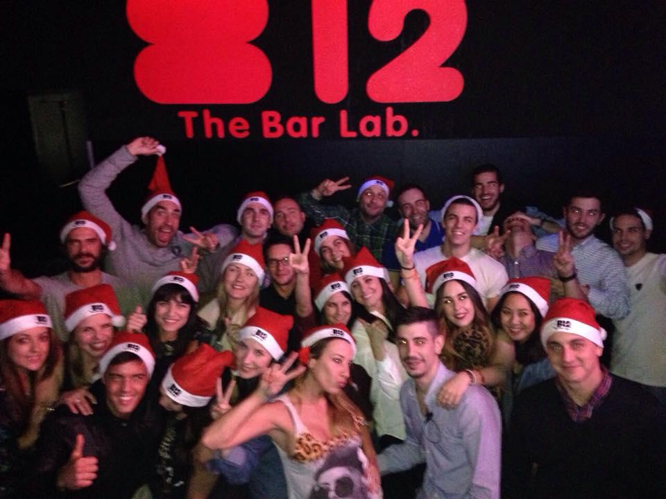 B12-Madrid-diversion-030.jpg