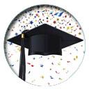 La mejor fiesta de graduación en Madrid