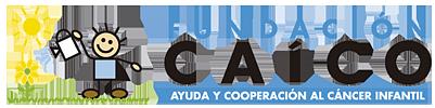 logotipo caico