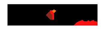 logotipo maxxium
