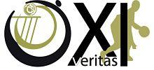logotipo veritas