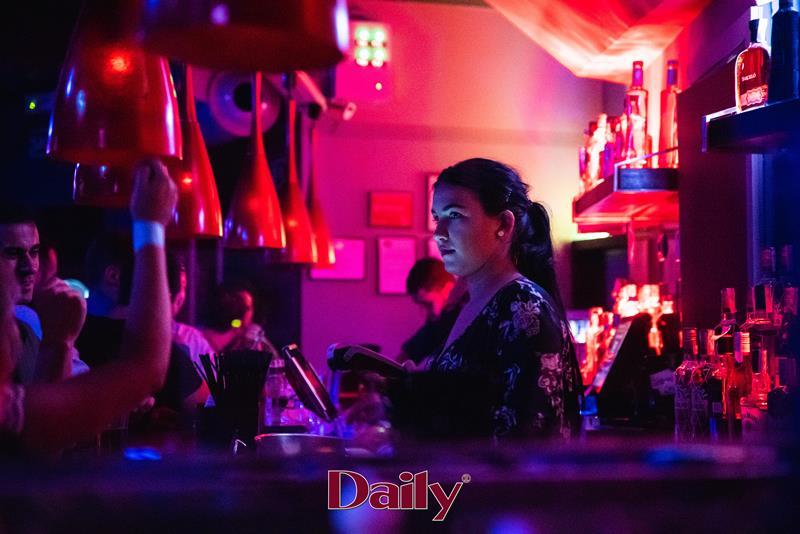 DAILY-21-sitios-para-celebrar-cumpleaños.jpg