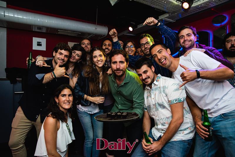 DAILY-30-sitios-para-celebrar-cumpleaños.jpg