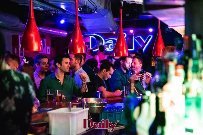 DAILY-37-sitios-para-celebrar-cumpleaños.jpg