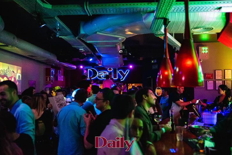 DAILY-40-sitios-para-celebrar-cumpleaños.jpg