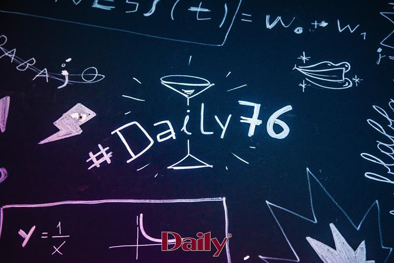 DAILY-41-sitios-para-celebrar-cumpleaños.jpg
