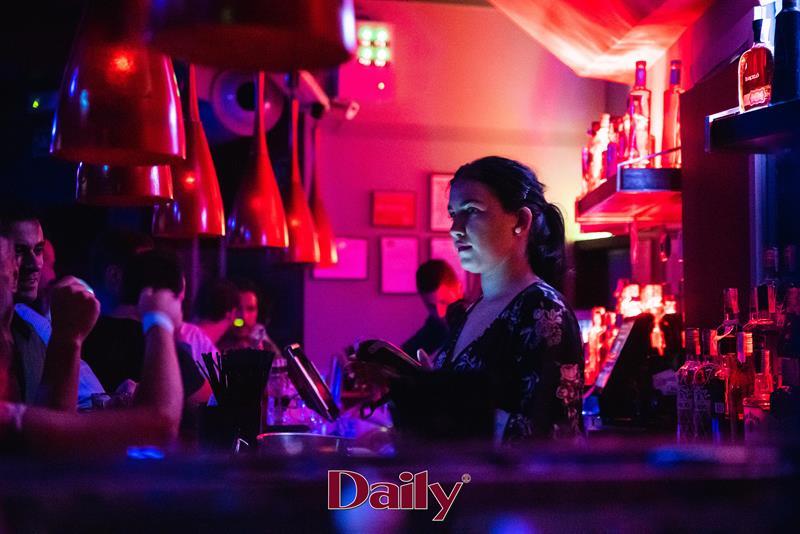 DAILY-43-sitios-para-celebrar-cumpleaños.jpg