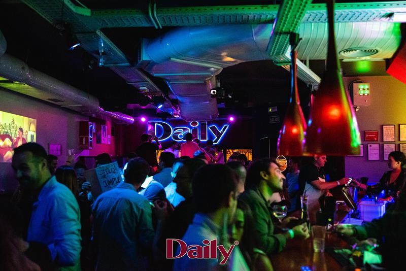 DAILY-56-sitios-para-celebrar-cumpleaños.jpg
