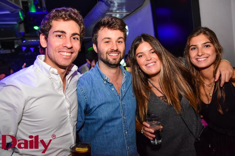 1819102019-DSC_7695-locales-para-celebrar-cumpleaños-Madrid.jpg