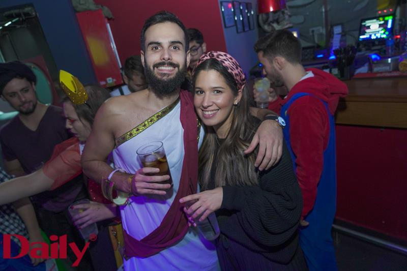 03112019-DSC06029-locales-para-celebrar-cumpleaños-Madrid.jpg