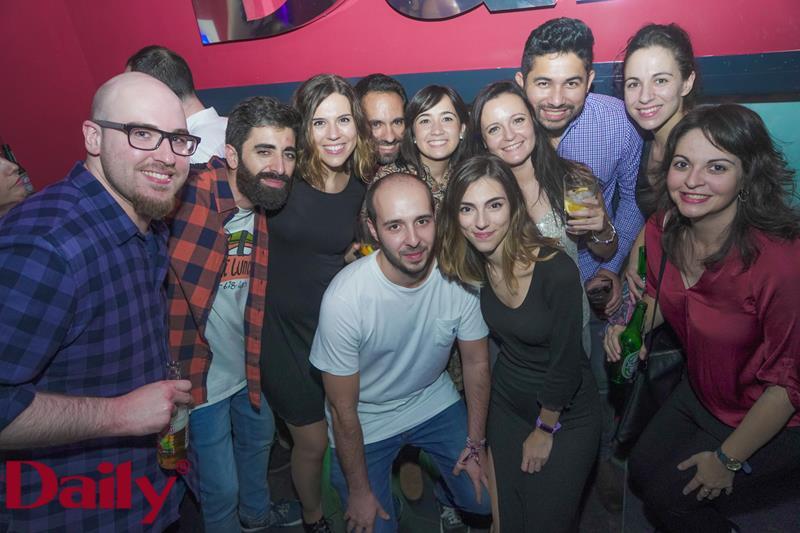 03112019-DSC06039-locales-para-celebrar-cumpleaños-Madrid.jpg