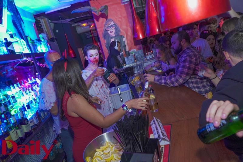03112019-DSC06057-locales-para-celebrar-cumpleaños-Madrid.jpg