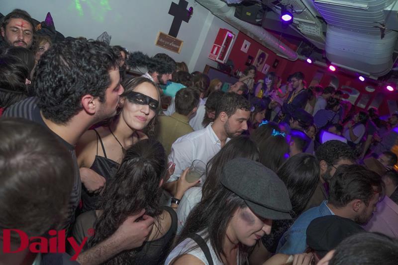 03112019-DSC06069-locales-para-celebrar-cumpleaños-Madrid.jpg