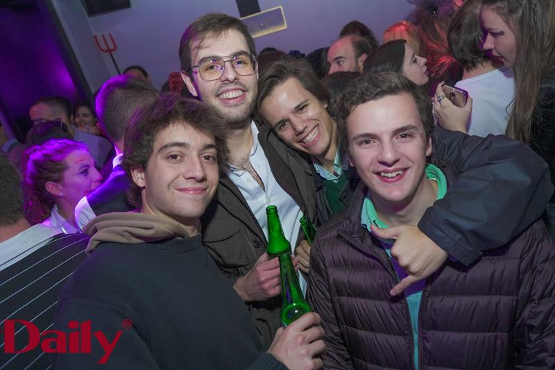 03112019-DSC06072-locales-para-celebrar-cumpleaños-Madrid.jpg