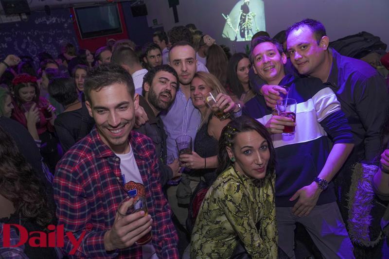 03112019-DSC06093-locales-para-celebrar-cumpleaños-Madrid.jpg