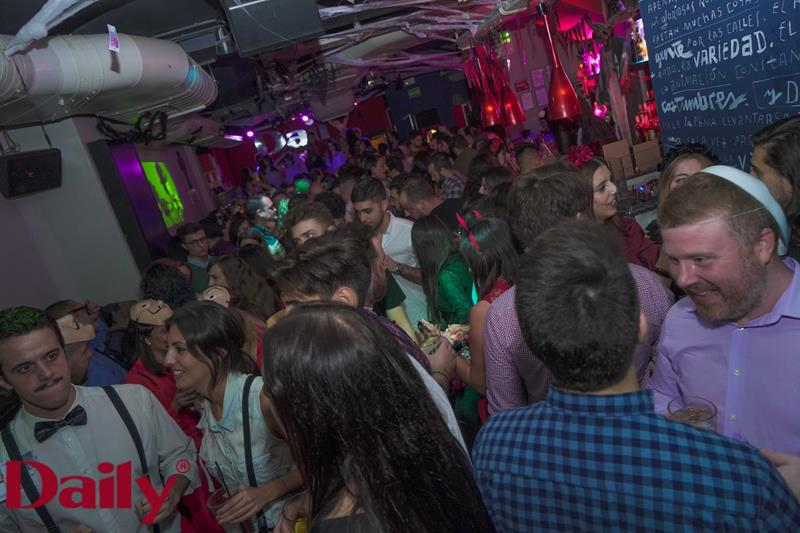 03112019-DSC06110-locales-para-celebrar-cumpleaños-Madrid.jpg