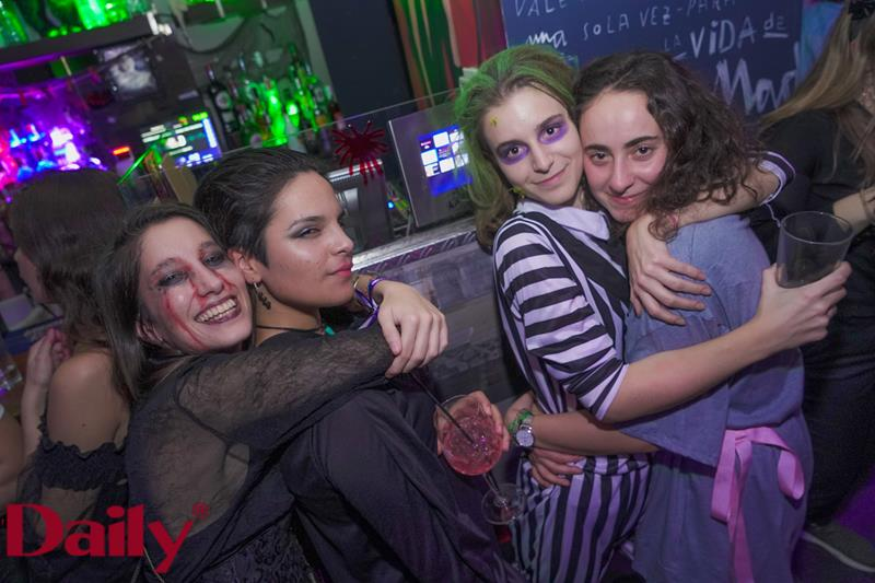 03112019-DSC06117-locales-para-celebrar-cumpleaños-Madrid.jpg