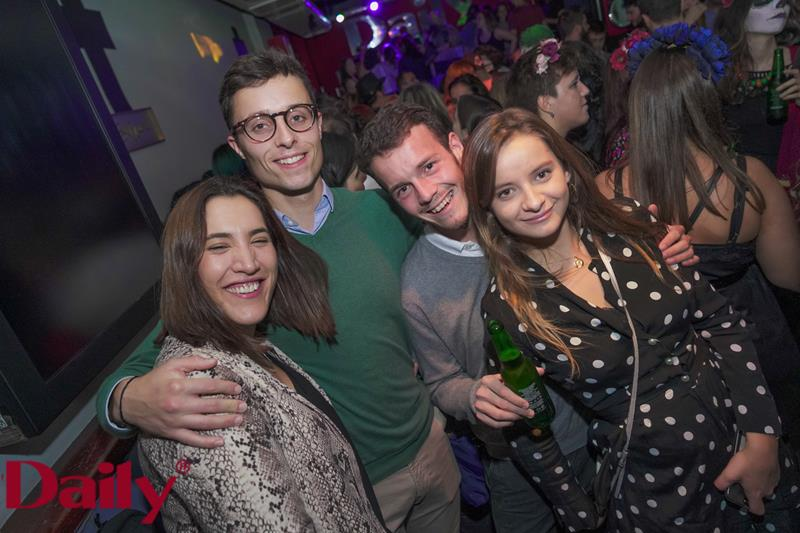 05112019-DSC06087-locales-para-celebrar-cumpleaños-Madrid.jpg