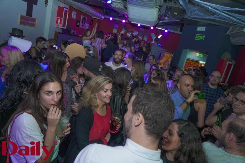203112019-DSC05988-locales-para-celebrar-cumpleaños-Madrid.jpg