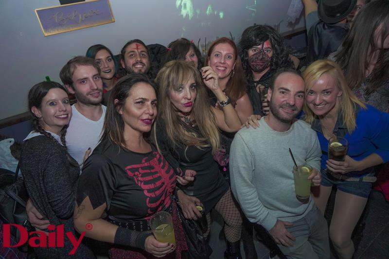 203112019-DSC05994-locales-para-celebrar-cumpleaños-Madrid.jpg